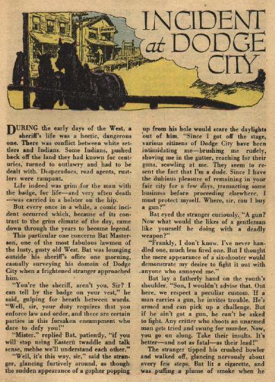 Western Comics  (1950)  016