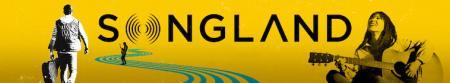 Songland S02E06 PROPER 720p WEB h264-TBS
