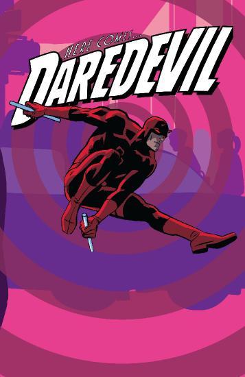Daredevil by Mark Waid & Chris Samnee v04   201