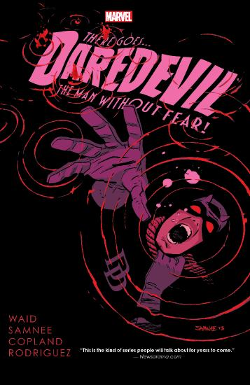 Daredevil by Mark Waid v03   201