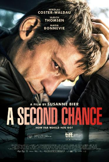 A Second Chance (2014) 1080p BluRay [YTS]
