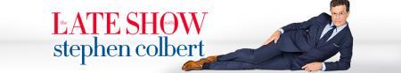Stephen Colbert 2020 05 18 Kumail Nanjiani 720p WEB h264-TRUMP