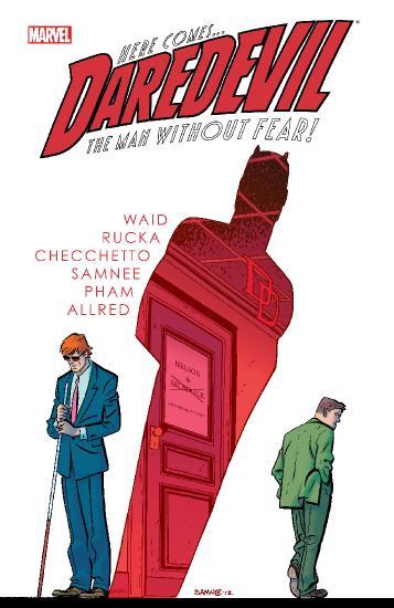 Daredevil by Mark Waid v02   201