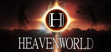 Heavenworld Medieval Kingdom-CODEX