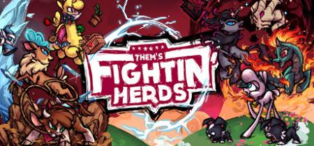 Thems Fightin Herds Update v1 0 3-CODEX