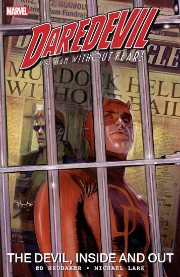 Daredevil   The Devil, Inside and Out v01   200