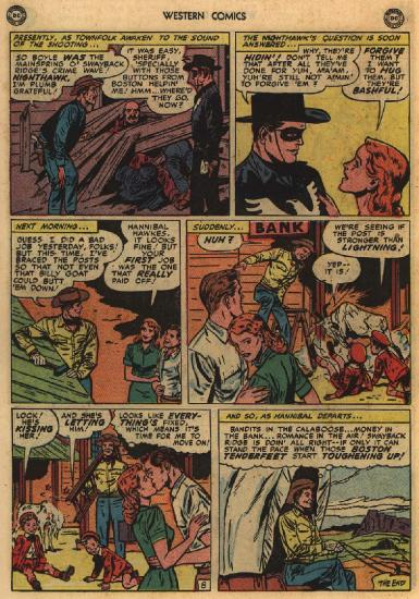 Western Comics  (1950)  (ABPC) 017
