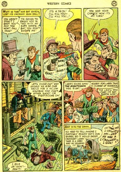 Western Comics  (1950)  (ABPC) 013