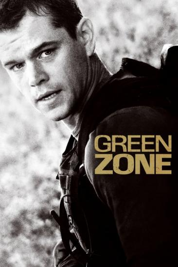 Green Zone 2010 1080p BluRay x265-RARBG