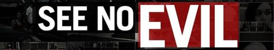 See No Evil S06E08 Hell on Wheels WEB h264-ROBOTS