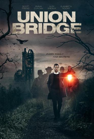 Union Bridge 2020 1080p WEB-DL H264 AC3-EVO