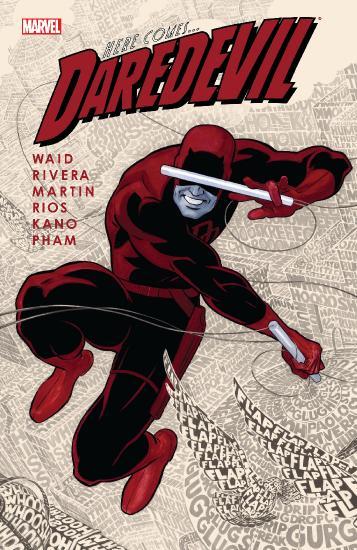 Daredevil by Mark Waid v01   201