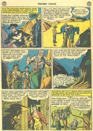 Western Comics  (1951)  (ABPC) 021
