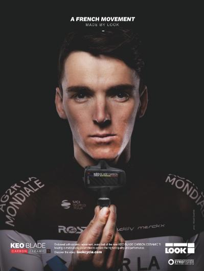Cycling Weekly - May 14 (2020)