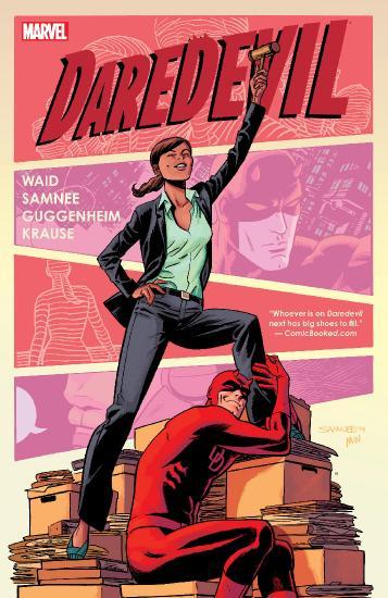 Daredevil by Mark Waid & Chris Samnee v05   201