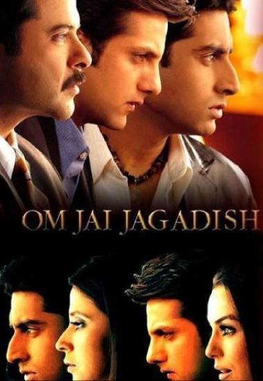 Om Jai Jagadish (2002) 1080p WEB-DL AVC AAC-BWT Exclusive