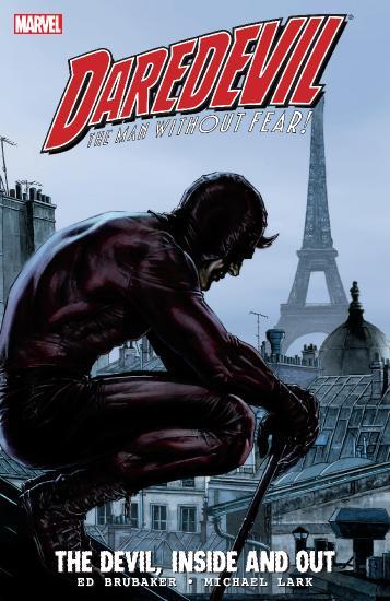 Daredevil   The Devil, Inside and Out v02   200