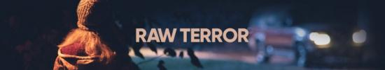 Raw Terror S01E05 Murder for Eviction 720p WEBRip x264-LiGAT