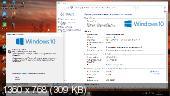 Windows 10 Professional x64 2004.19041.264 v.45.20 (RUS/2020)