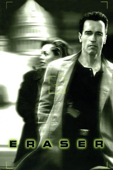 Eraser 1996 1080p BluRay x265-RARBG