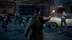 Mafia III: Definitive Edition (2020/RUS/ENG/MULTi/RePack от xatab)