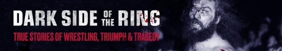 Dark Side Of The Ring S02E10 The Final Days of Owen Hart 1080p WEB h264-CAFFEiNE