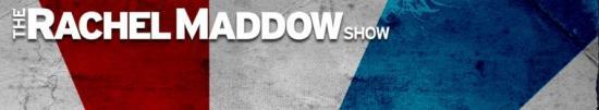The Rachel Maddow Show 2020 05 18 1080p WEBRip x265 HEVC-LM