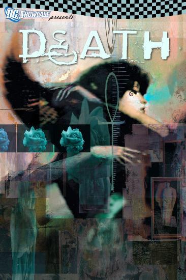 DC Showcase Death 2019 1080p BluRay x264-WUTANG