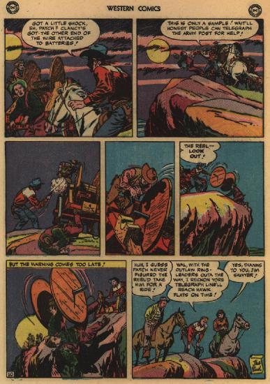 Western Comics  (1950)  (ABPC) 015