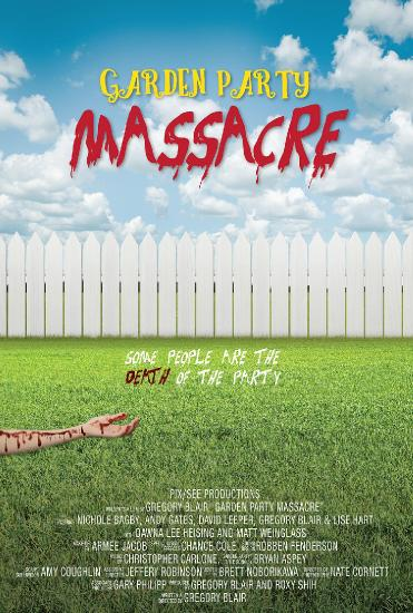 Garden Party Massacre 2017 1080p BluRay x264-HANDJOB