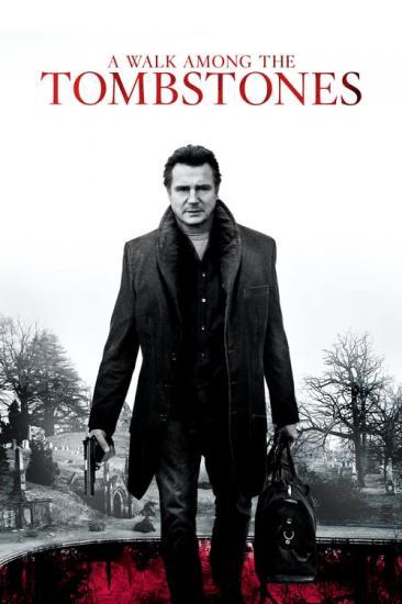 A Walk Among The Tombstones 2014 1080p BluRay x265-RARBG