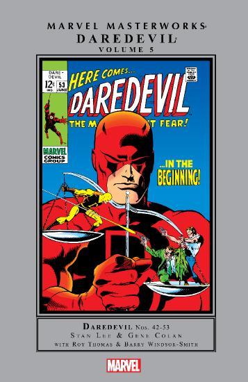 Daredevil Masterworks v05 (9)  200