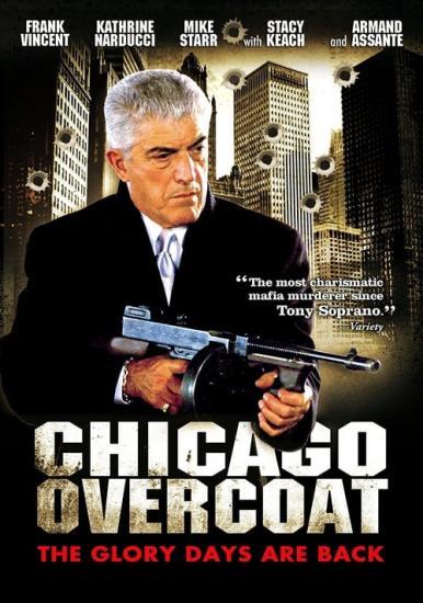 Chicago Overcoat 2009 1080p WEBRip x265-RARBG