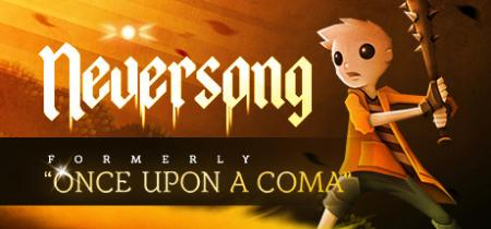 Neversong RIP-SiMPLEX