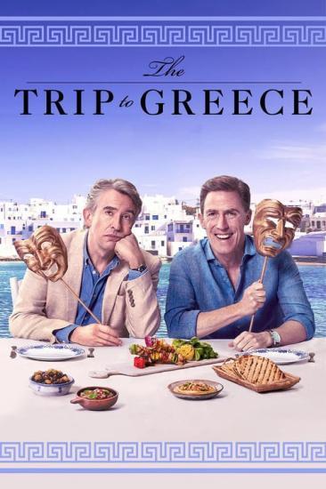 The Trip to Greece 2020 1080p AMZN WEBRip DDP5 1 x264-TEPES