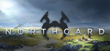 Northgard (2018)  GOG