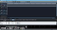 MAGIX Samplitude Pro X5 Suite 16.0.1.28 RePack by PooShock