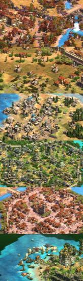 Age of Empires II Definitive Edition Build 36906-CODEX