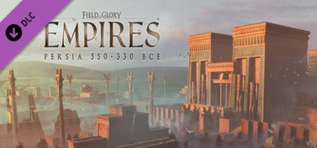 Field of Glory Empires Persia 550-330 BCE-PLAZA