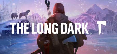 The Long Dark '1.76 (2017)