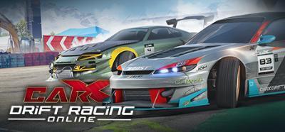 CarX Drift Racing Online v16 05 (2020)