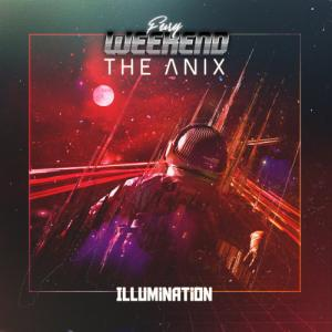 Fury Weekend - Illumination (feat. The Anix) (Single) (2020)