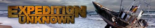 Expedition Unknown S09E00 Josh Gates Tonight-Unexplained and Unexplored 720p HDTV x264-W4F