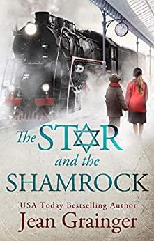 The Star and the Shamrock by Jean Grainger AZW3