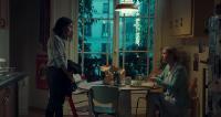 Идеальная няня / Chanson douce (2019) HDRip/BDRip 720p/BDRip 1080p