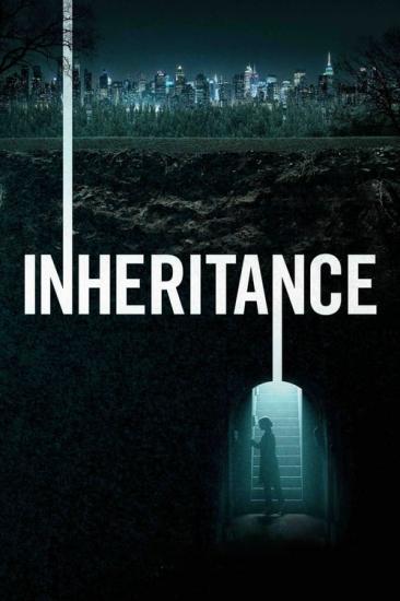 Inheritance 2020 PROPER 1080p WEBRip x264-RARBG