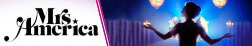Mrs America S01E08 Houston 720p AMZN WEB-DL DDP5 1 H 264-NTb