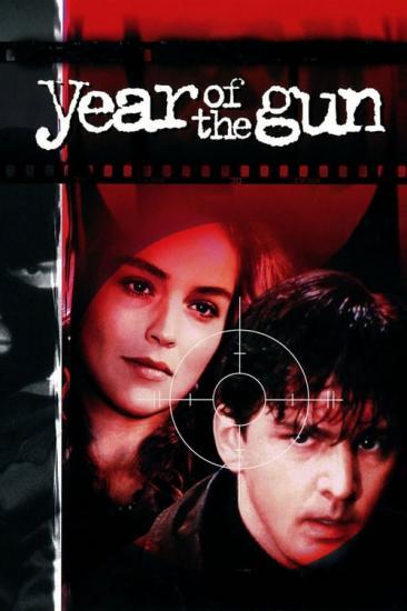 Year of the Gun 1991 1080p WEBRip x265-RARBG