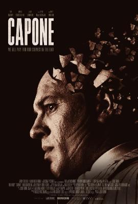 Capone 2020 BDRip XviD AC3-EVO