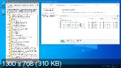 Windows 10 x64 8in1 v.2004 Compact FULL By Flibustier (RUS/2020)